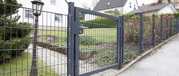 Prindal Hout - Denderwindeke - STAAL