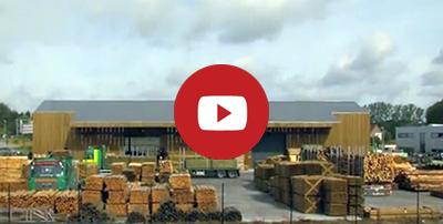 Boomschors Tuin Gamma : Houtbedrijf denderwindeke prindal hout : tuin & hout palenbedrijf